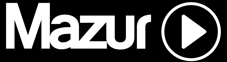 Mazur AV